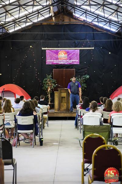 Camp-Hosanna-2017-Week-6-475.jpg