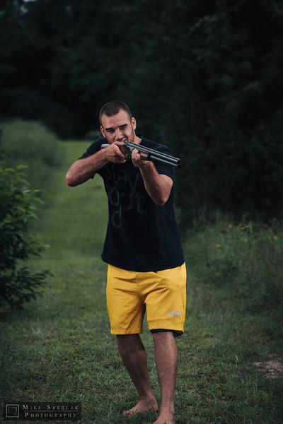 Shootin-33-2.jpg