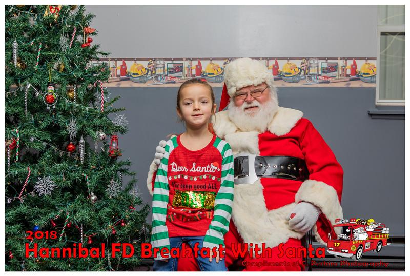 Hannibal Santa 2018-42.jpg