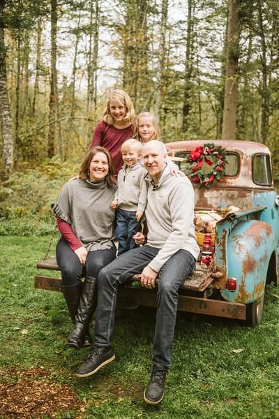 Wuerffel Family Mini Session 2018-3.jpg