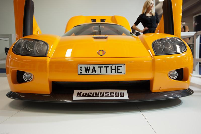 Motorshow 2010-6730.jpg