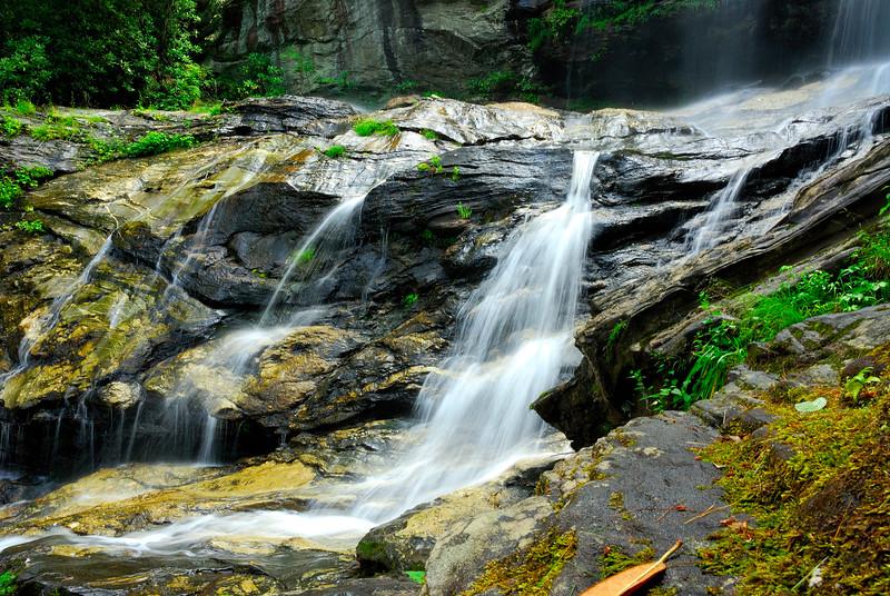 Middle Glen Falls.jpg