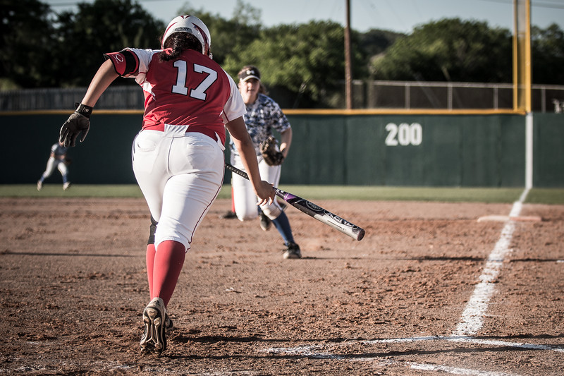 Judson vs. New Braunfels-4846.jpg