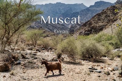 2019 04 05 | Oman