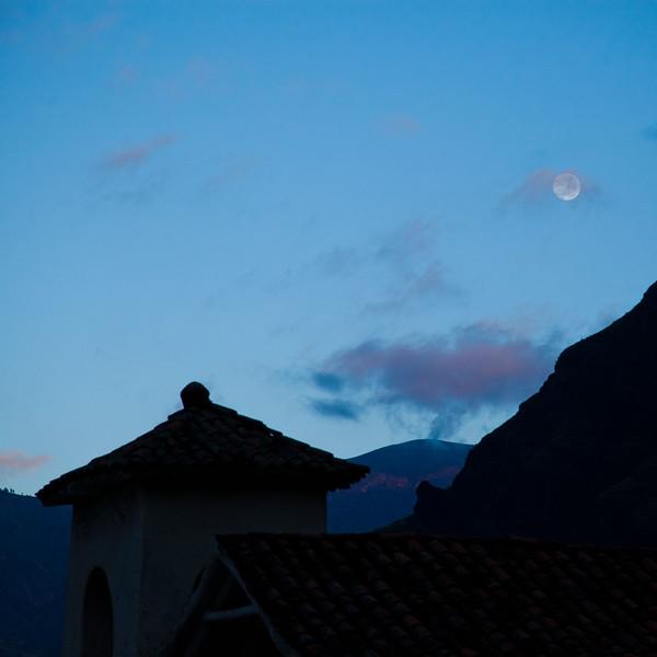 Peru_015.jpg