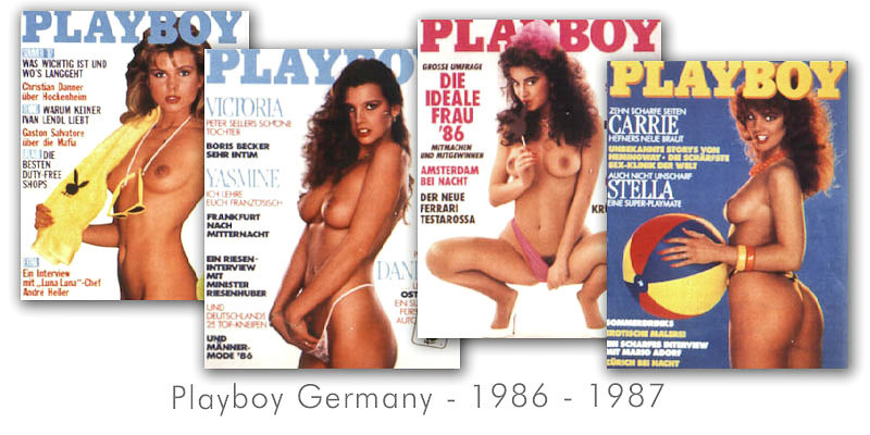 German-playboy-covers-01.jpg