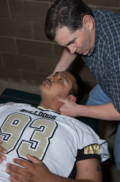 Randy Hill sports chiropractor 021.jpg