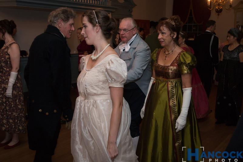 Jane Austen 2016-255.jpg