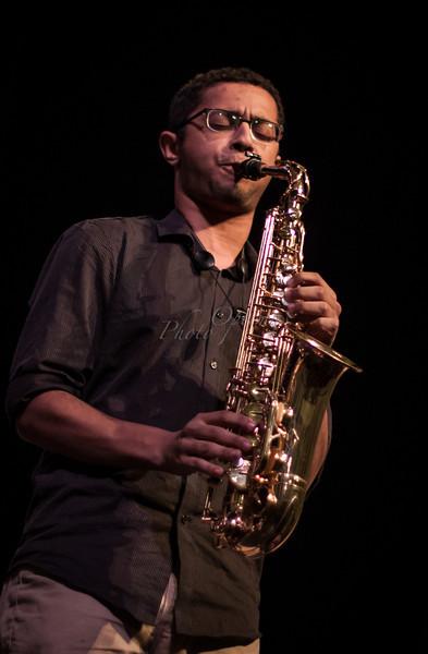 Jazz-.2013.-150.jpg