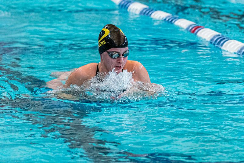 KO_swim_dive-01279.jpg