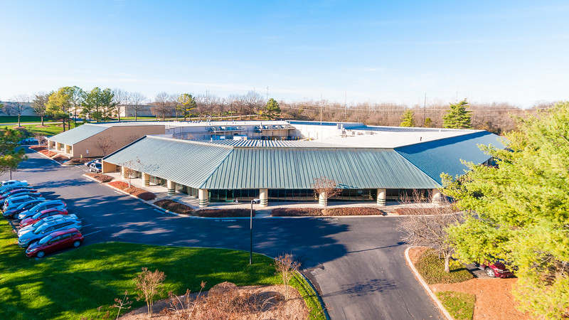 Airpark Center