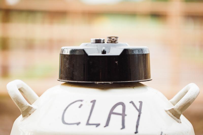 SPC18_ClayWedding-108.jpg