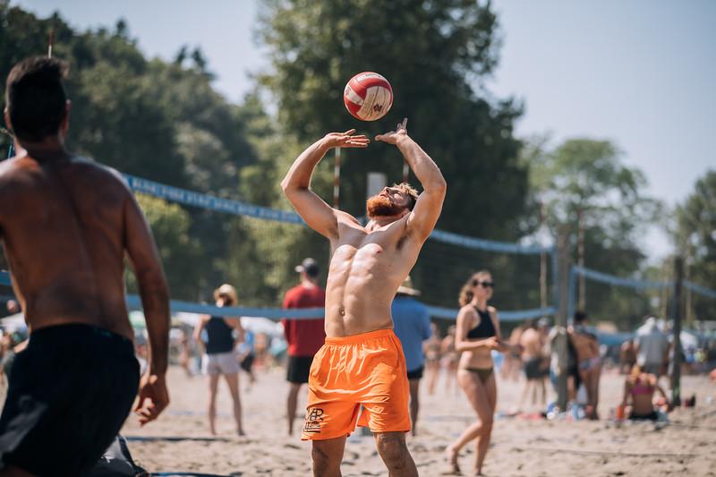 20190803-Volleyball BC-Beach Provincials-Spanish Banks-195.jpg
