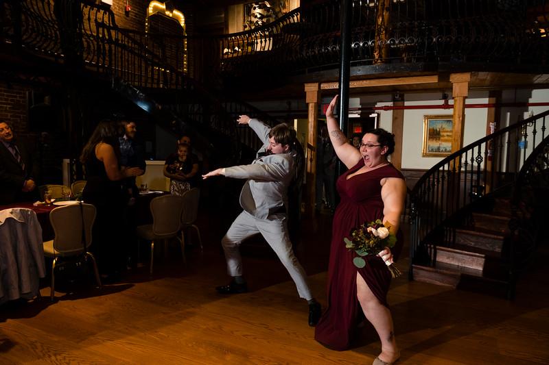 wedding (711 of 1070).jpg