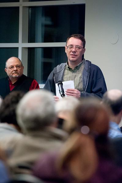Author Rod Miller Massacre at Bear River