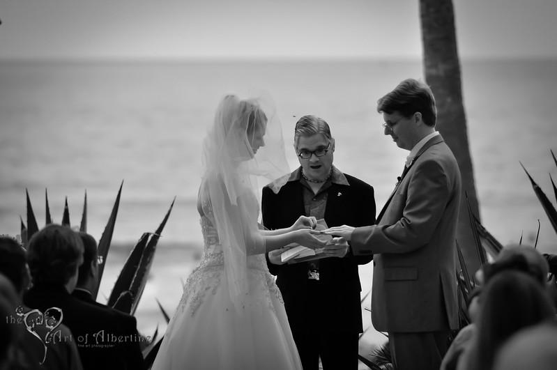 Laura & Sean Wedding-2394.jpg