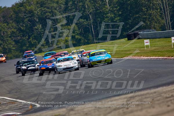 (07-20-2019) Race Group 2