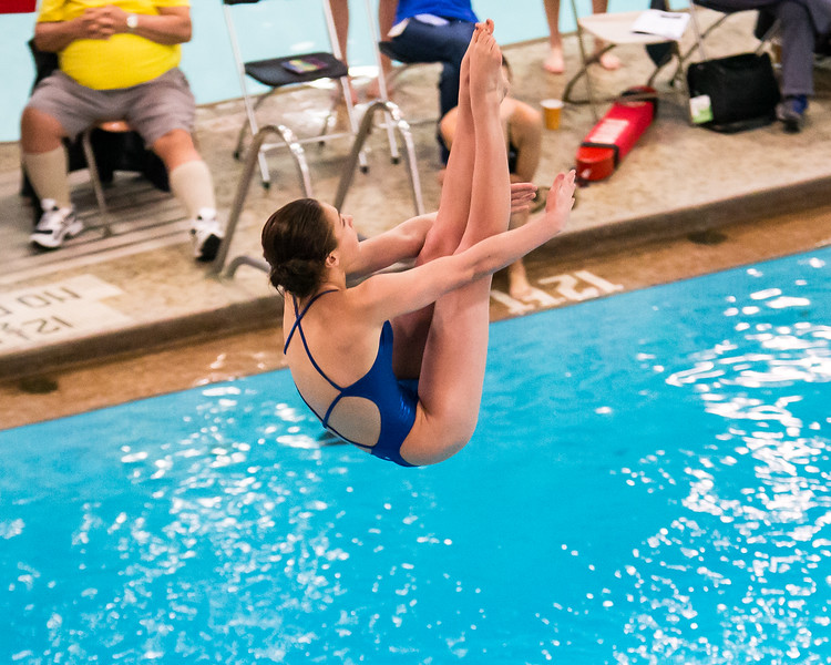 State Diving-16.jpg