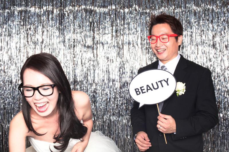 Glenn&Leanne 557.jpg