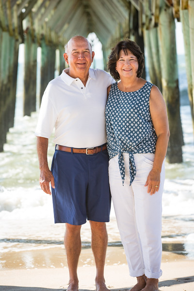 Family photography Surf City NC-69.jpg