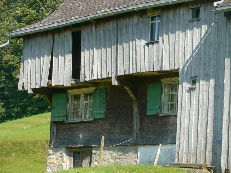 @RobAng 2012 / Krummenau, Krummenau, Kanton St. Gallen, CHE, Schweiz, 727 m ü/M, 01.08.2012 17:16:08
