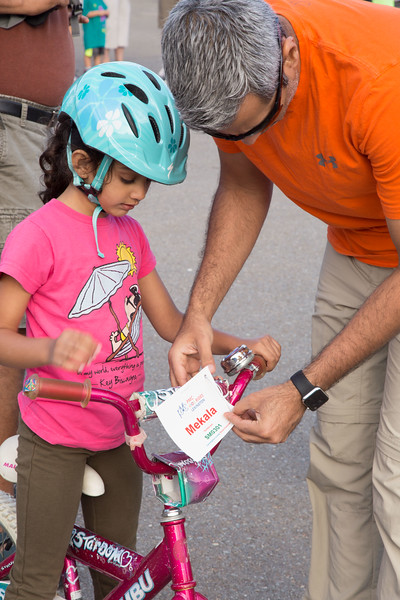 PMC Lexington Kids Ride 2015 240_.jpg