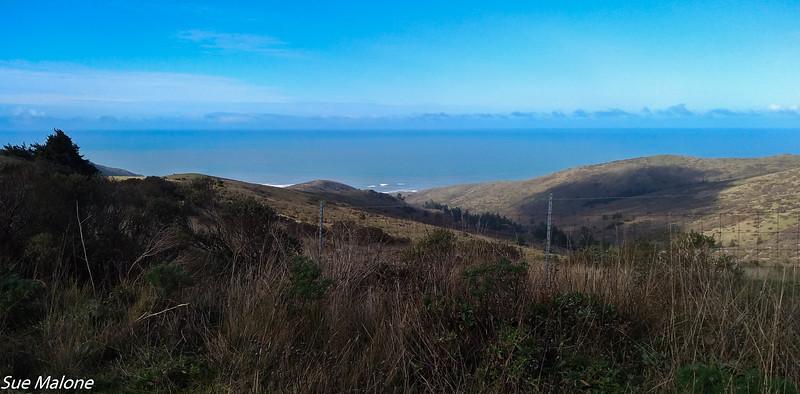 02-16-2016 Lost Coast from Deb-5.jpg