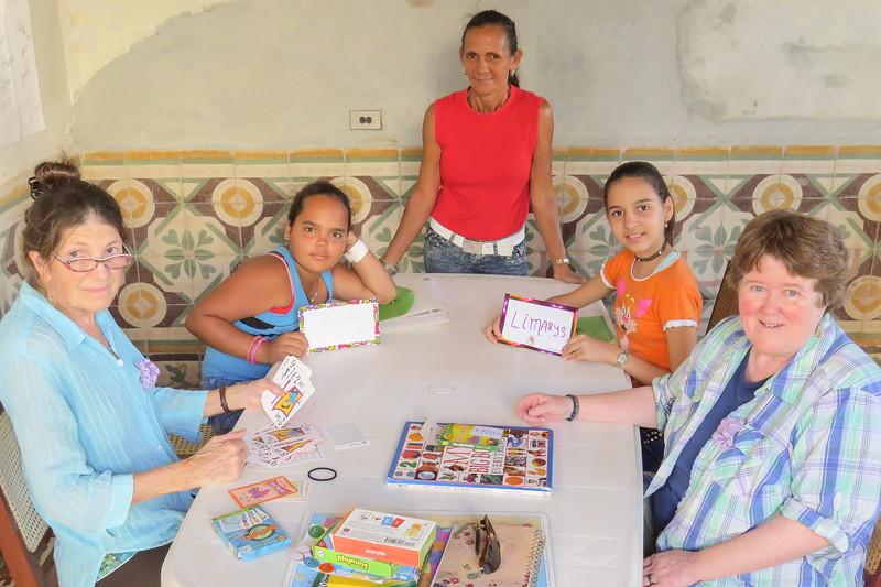 Cuba-7458.jpg