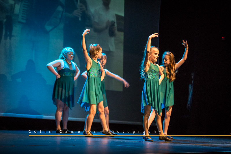DanceShowcase-7.jpg