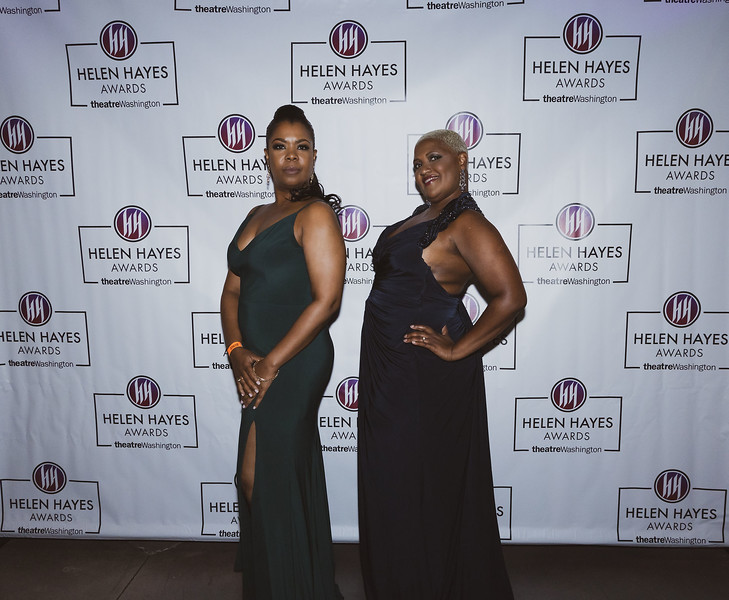 Helen_Hayes_Awards_2019_leanila_photos_DC_event_photographer(399of527).jpg