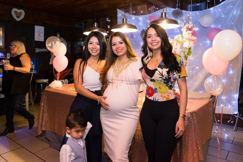 Susana + Nick babyshower-32.jpg
