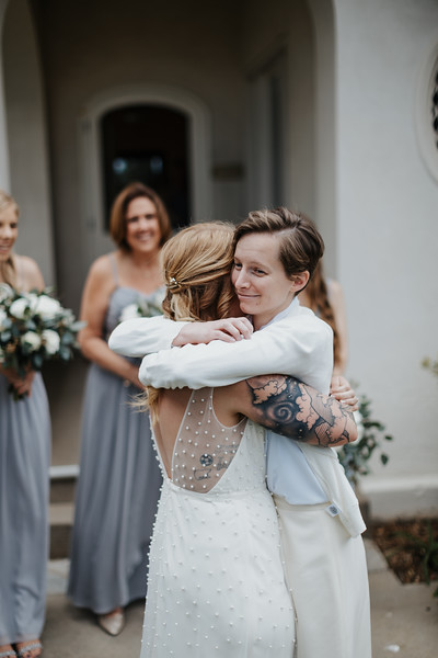 Schalin-Wedding-2479.jpg