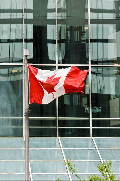 photowagon.ca: Bank of Canada Meetup 10.04.17
