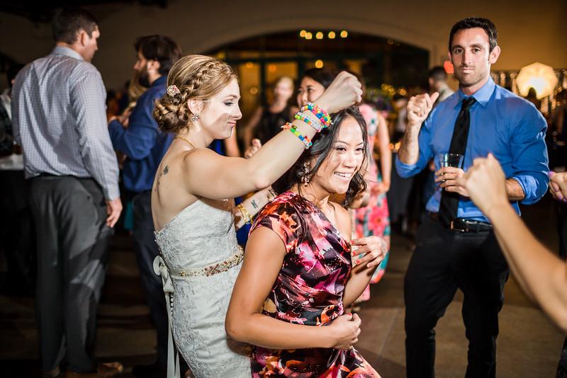 2015-09-18_ROEDER_JessicaBrandon_Wedding_CARD3_0641.jpg