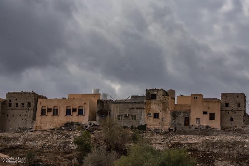 Al Nizar old village - Izki (2)- Oman.jpg