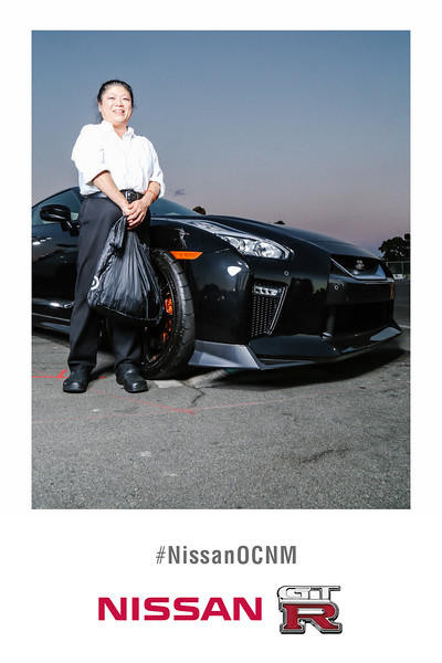 Nissan at OCNM 2026.jpg