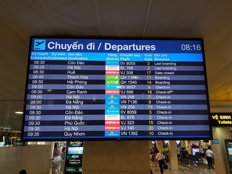 20200528_081711-donestic-departures.jpg