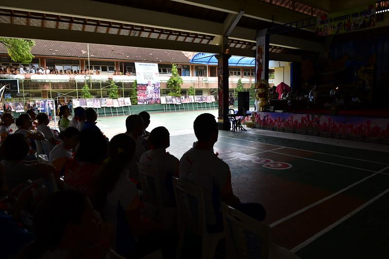20190131_PeaceRun Denpasar_047.JPG
