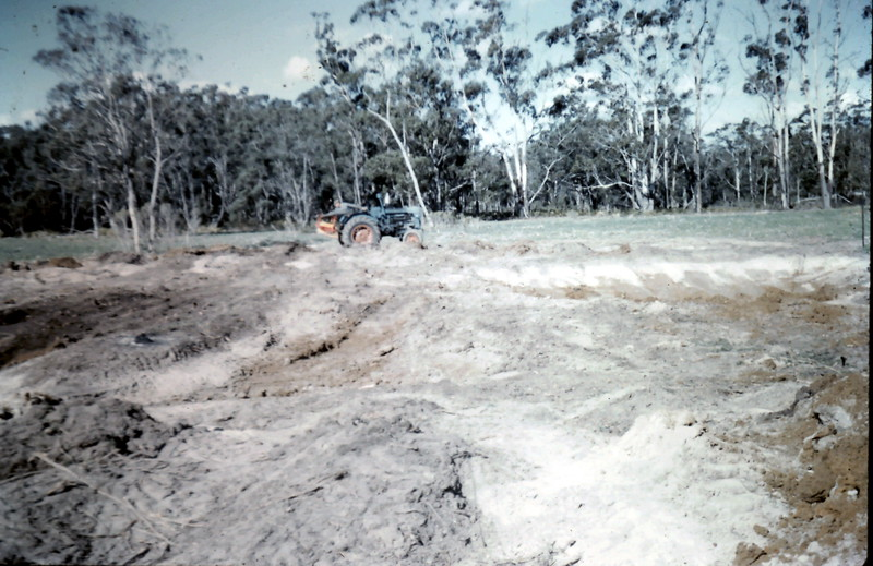 1962-5 (20) Bottom dam.JPG
