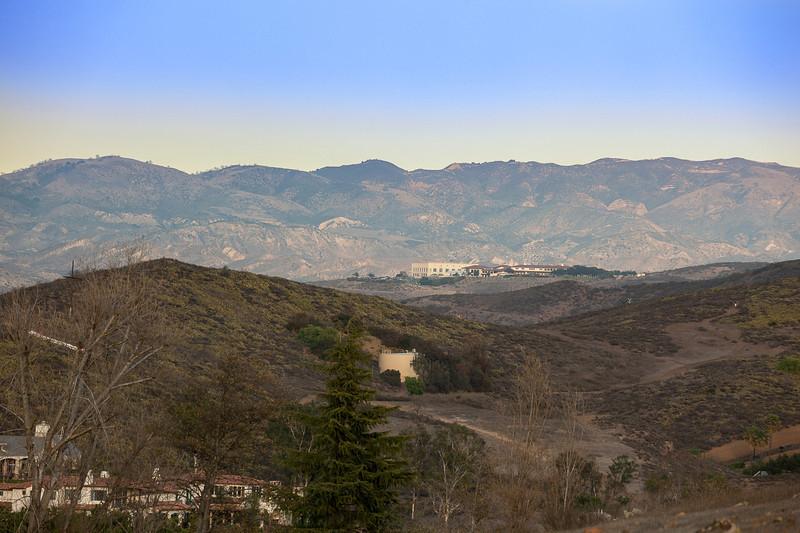 Mountains Views-5.jpg
