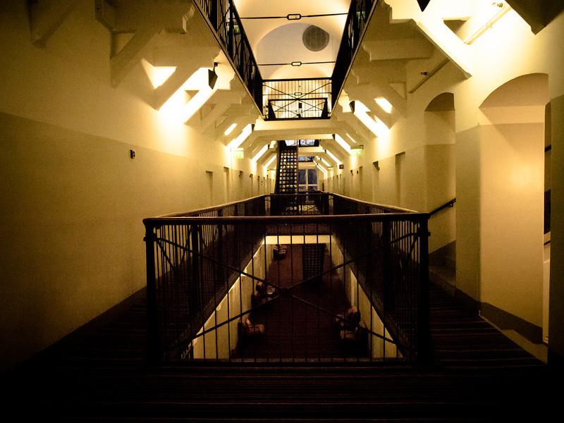 jail hotel hallway.jpg