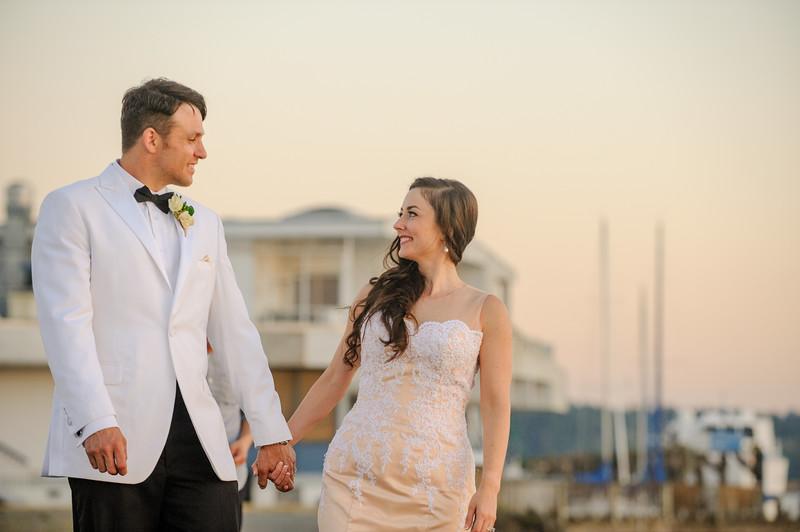 Everett Seattle monte cristo ballroom wedding photogaphy -0150.jpg