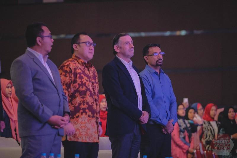 MCI 2019 - Hidup Adalah Pilihan #1 0487.jpg