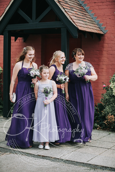 Wedding-Sue & James-By-Oliver-Kershaw-Photography-140518.jpg