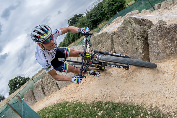 UCI INTERNATIONAL HADLEIGH PARK 30TH / 31ST JULY FAVOURITES