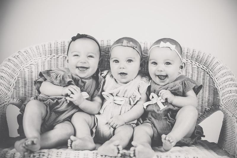 Triplet 6 months 052.jpg