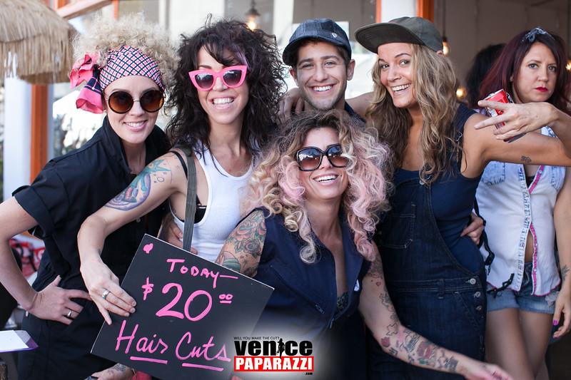 VenicePaparazzi-324.jpg