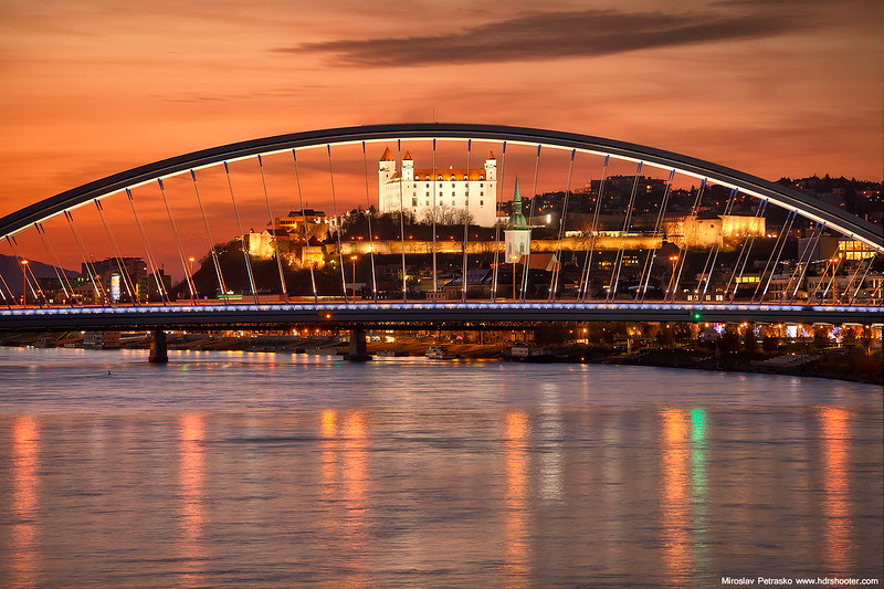 Bratislava-IMG_2791-web.jpg
