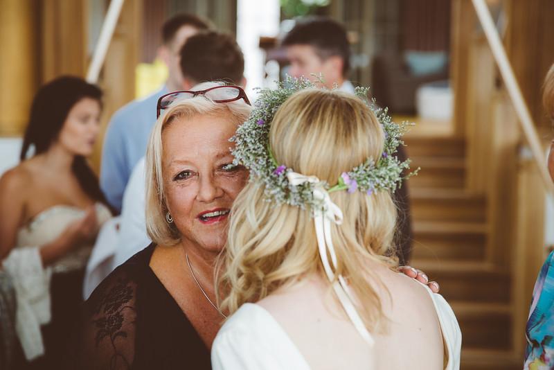 100-H&A-Wedding.jpg