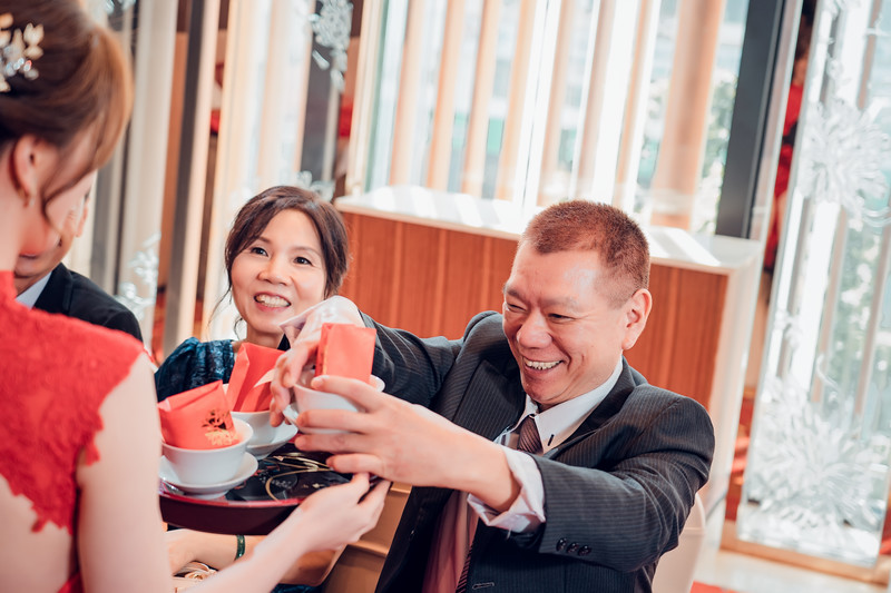 Rice191011_0315.jpg